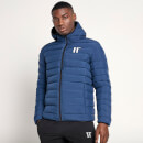 Men's Space Jacket - Insignia Blue
