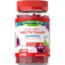Kids Multivitamin Gummies - 60 Gummies