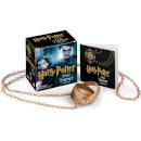 harry-potter-time-turner-sticker-kit