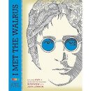 john-lennon-i-met-the-walrus-by-jerry-levitan-hardback-