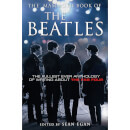 mammoth-book-of-the-beatles-by-sean-egan-paperback-