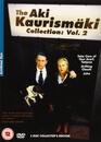 Aki Kaurismaki - The Collecion - Vol. 2