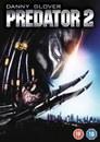 Predator 2 kopen in de aanbieding