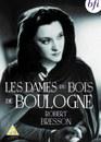 Les Dames Du Bois De..