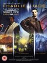 Charlie Jade - Complete Series 1 [Box Set]