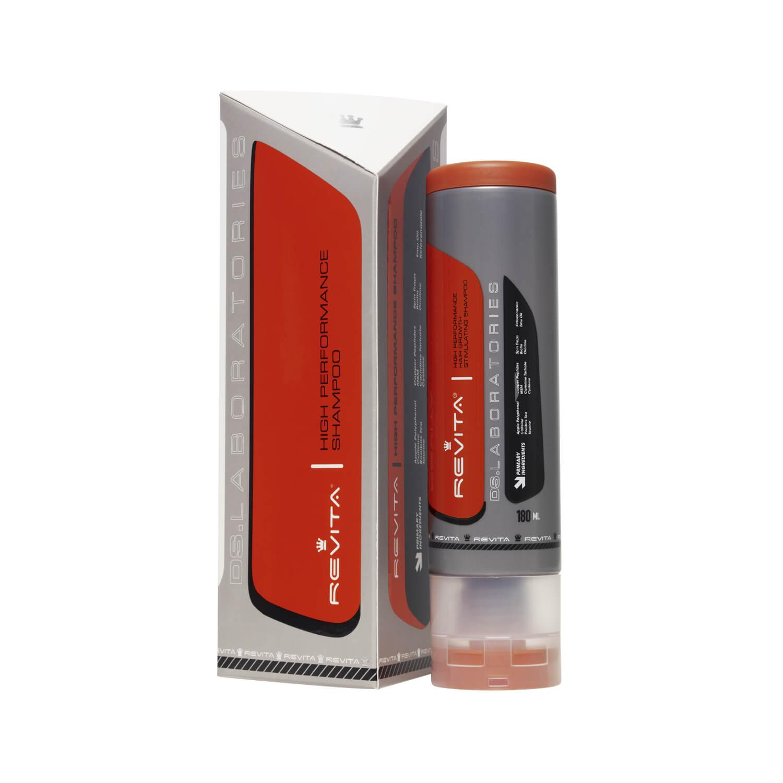 Ds Laboratories Revita Shampoo 180Ml