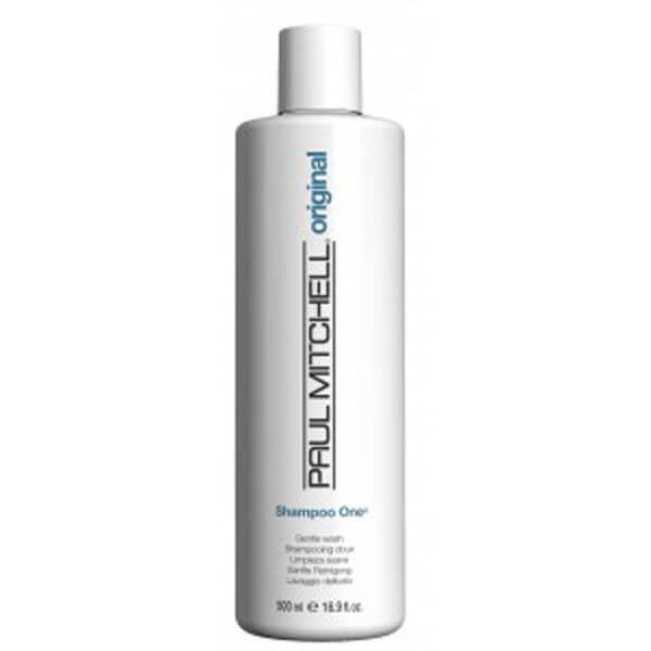 Купить Paul Mitchell Shampoo One (500ml)