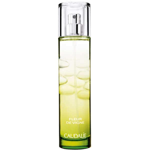Купить Лимитированная коллекция Caudalie Limited Edition Fleur De Vigne (50 мл)