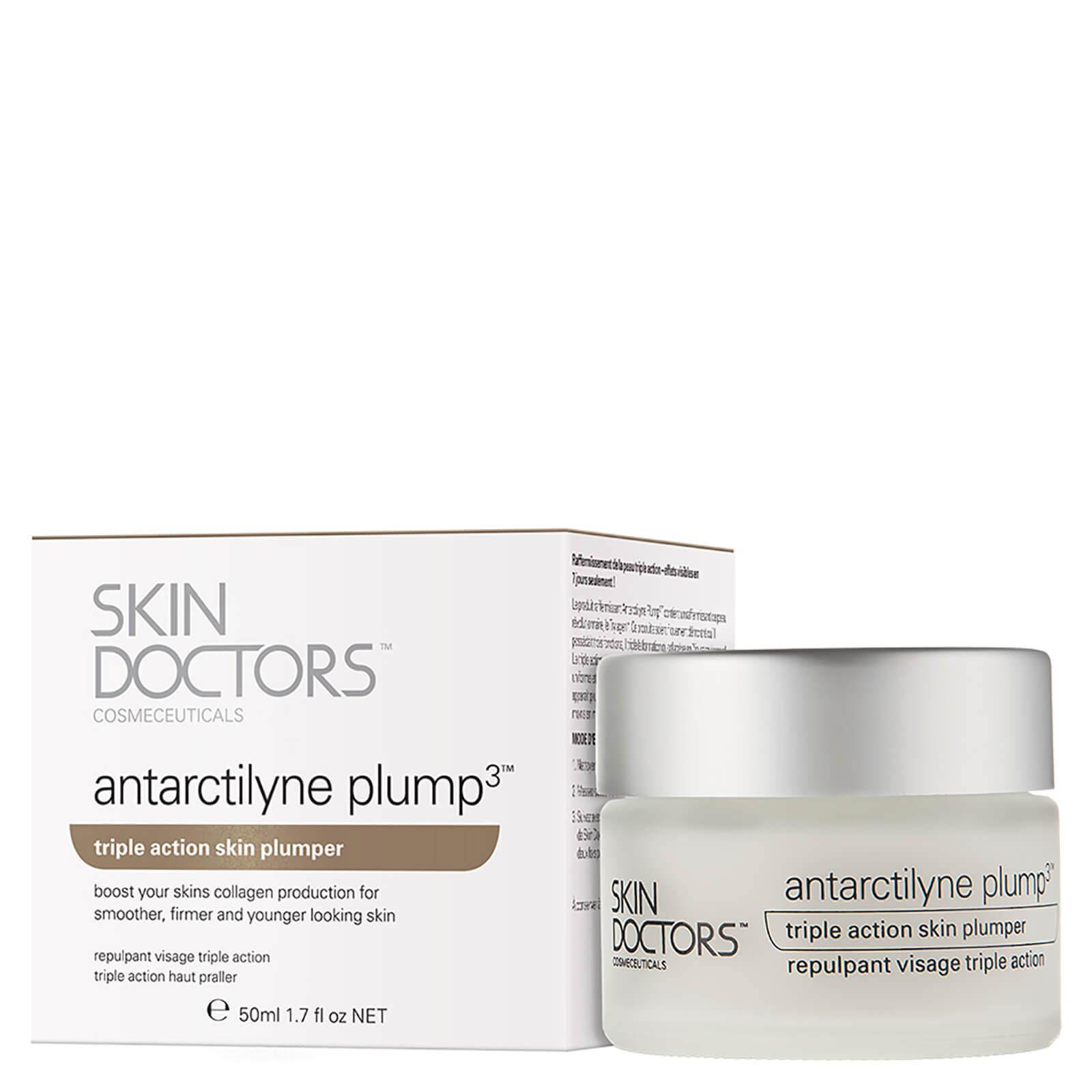 Skin Doctors Antarctilyne Plump 3 (50ml)