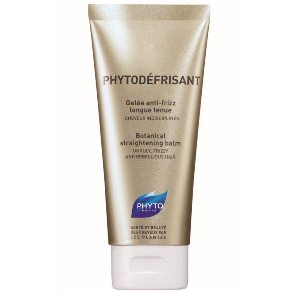 Phyto Phytodefrisant Relaxing Balm (100ml)