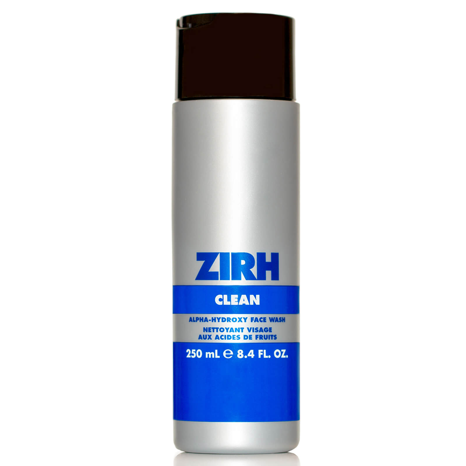 Купить Zirh Alpha-Hydroxy Face Wash 250ml