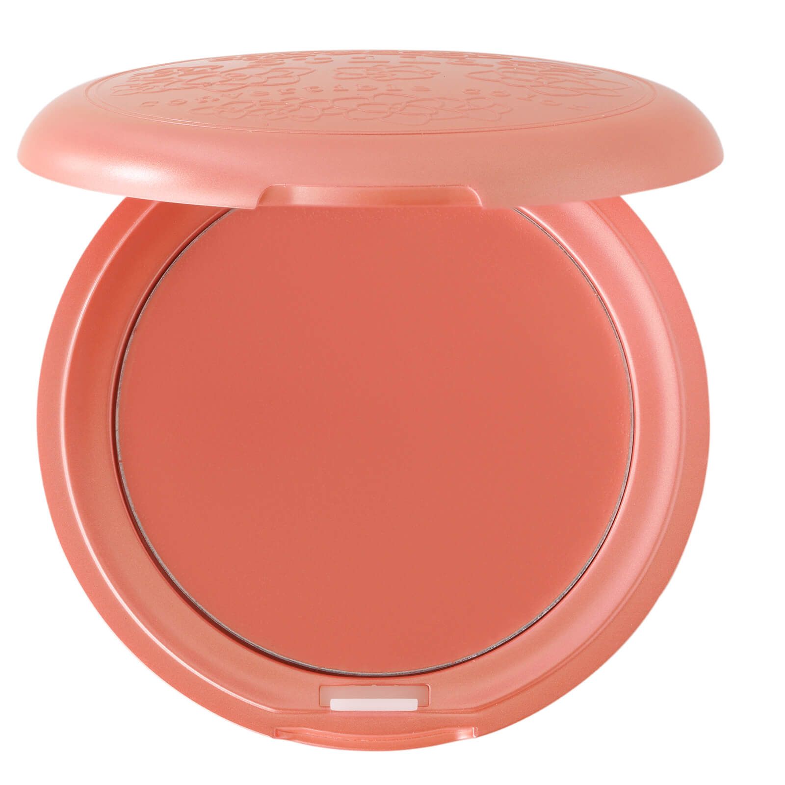 Купить Stila Convertible Color Dual Lip and Cheek Cream - Gerbera 4.25g