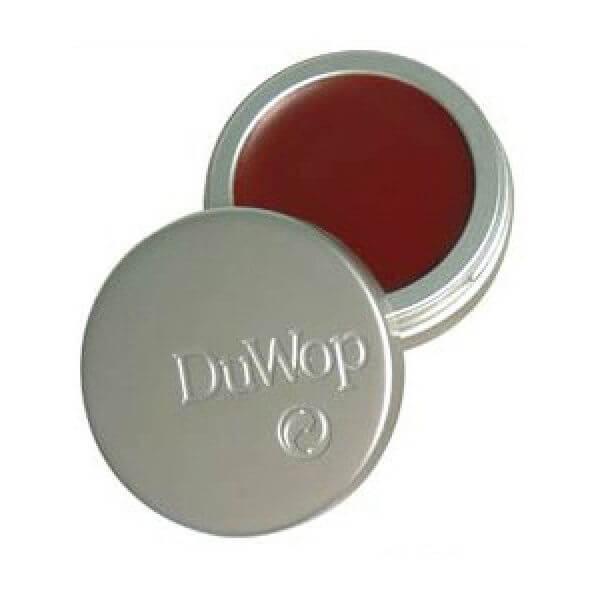 Купить Питательный тинт-бальзам для губ Duwop Pure Venom - Berry