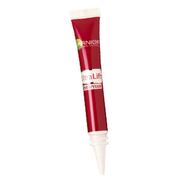 Crème pour les yeux Garnier Skin Naturals UltraLift(15ml)