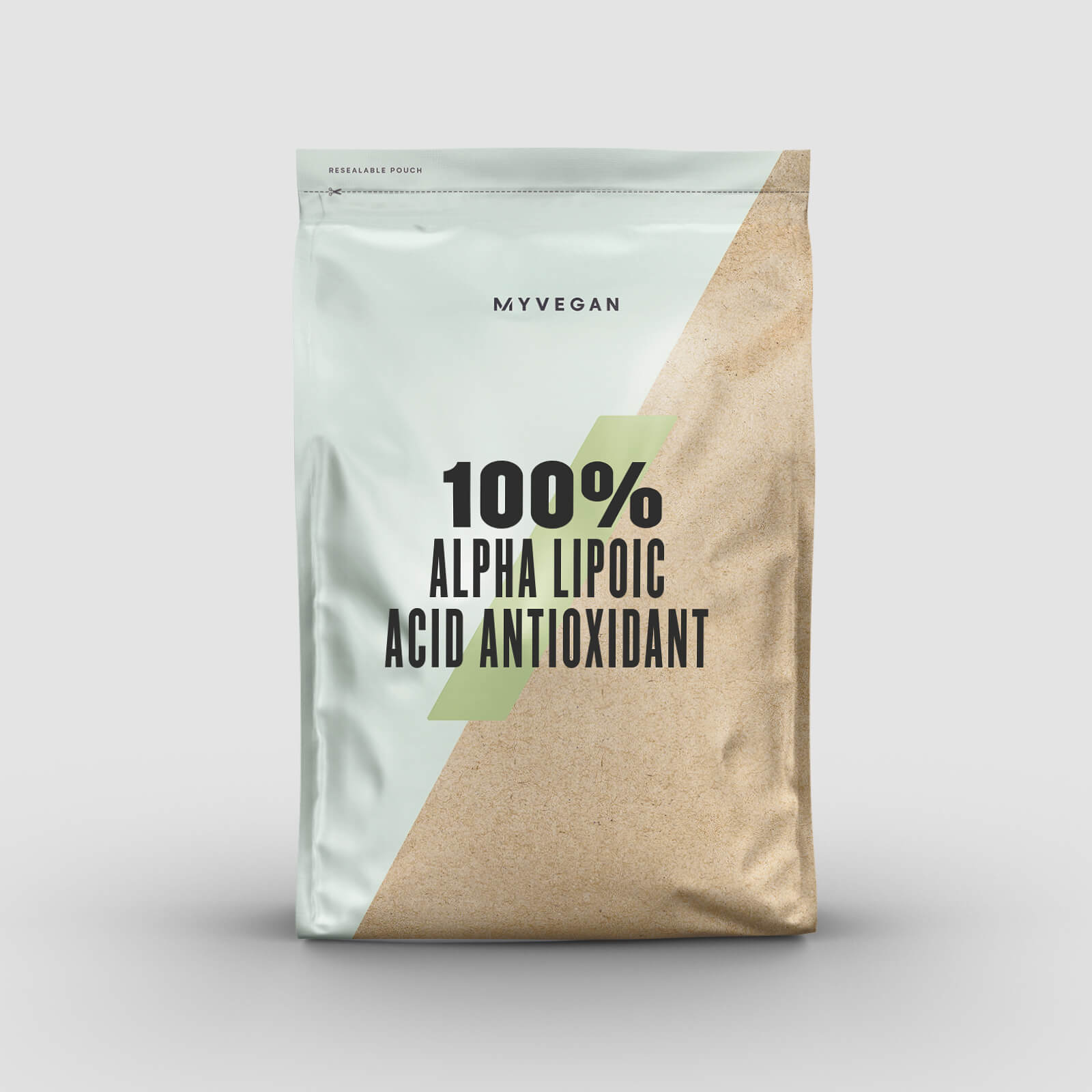 Acide alpha-lipoïque ALA - 100g