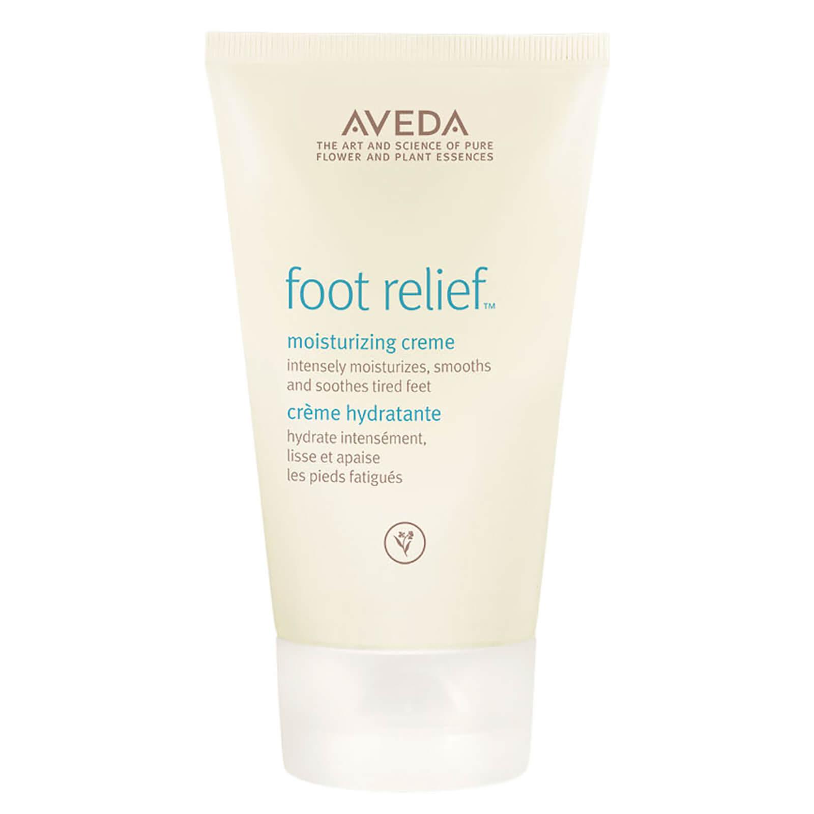 Foot Relief da Aveda (125 ml)