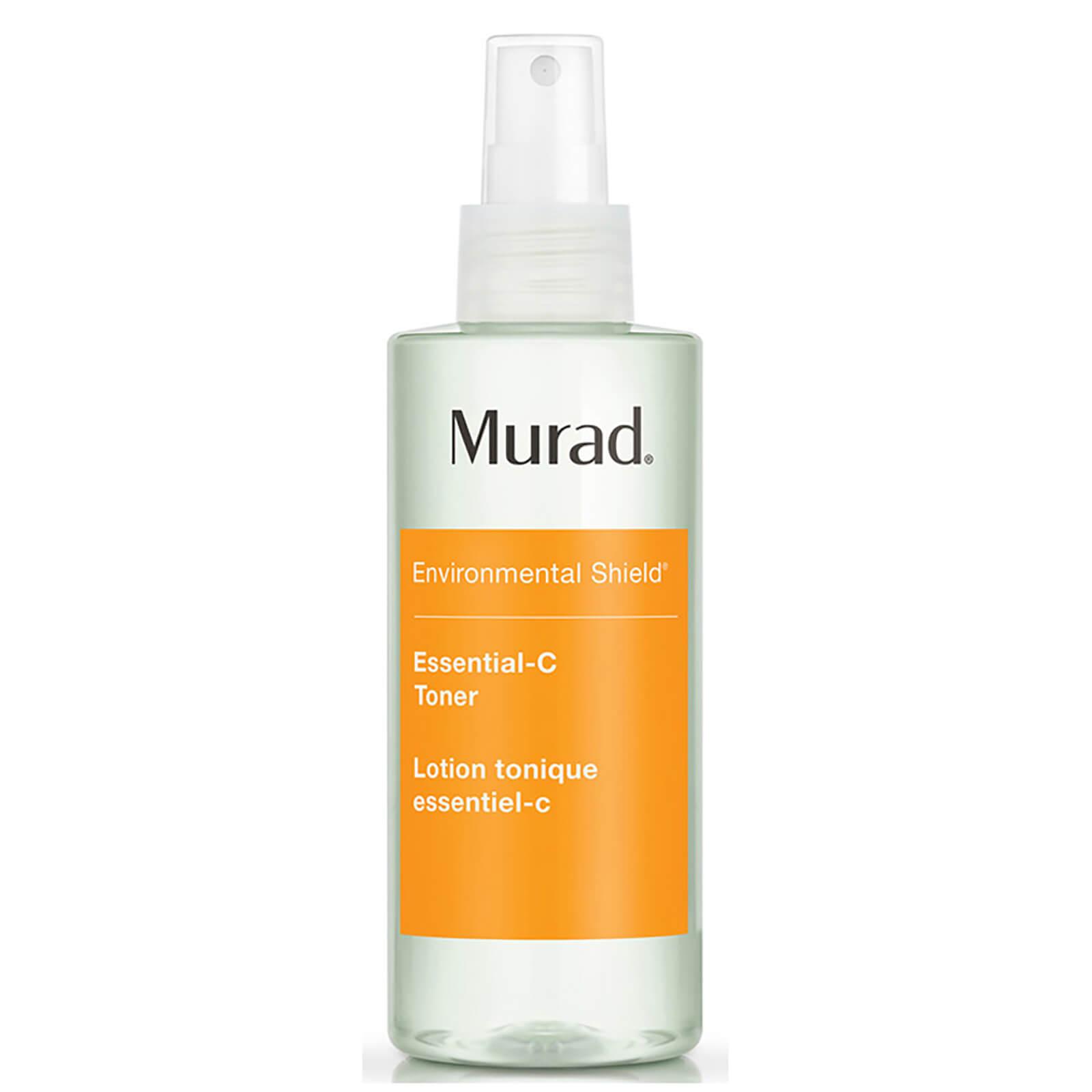 Murad Environmental Shield Essential C - tonificante (180ml)