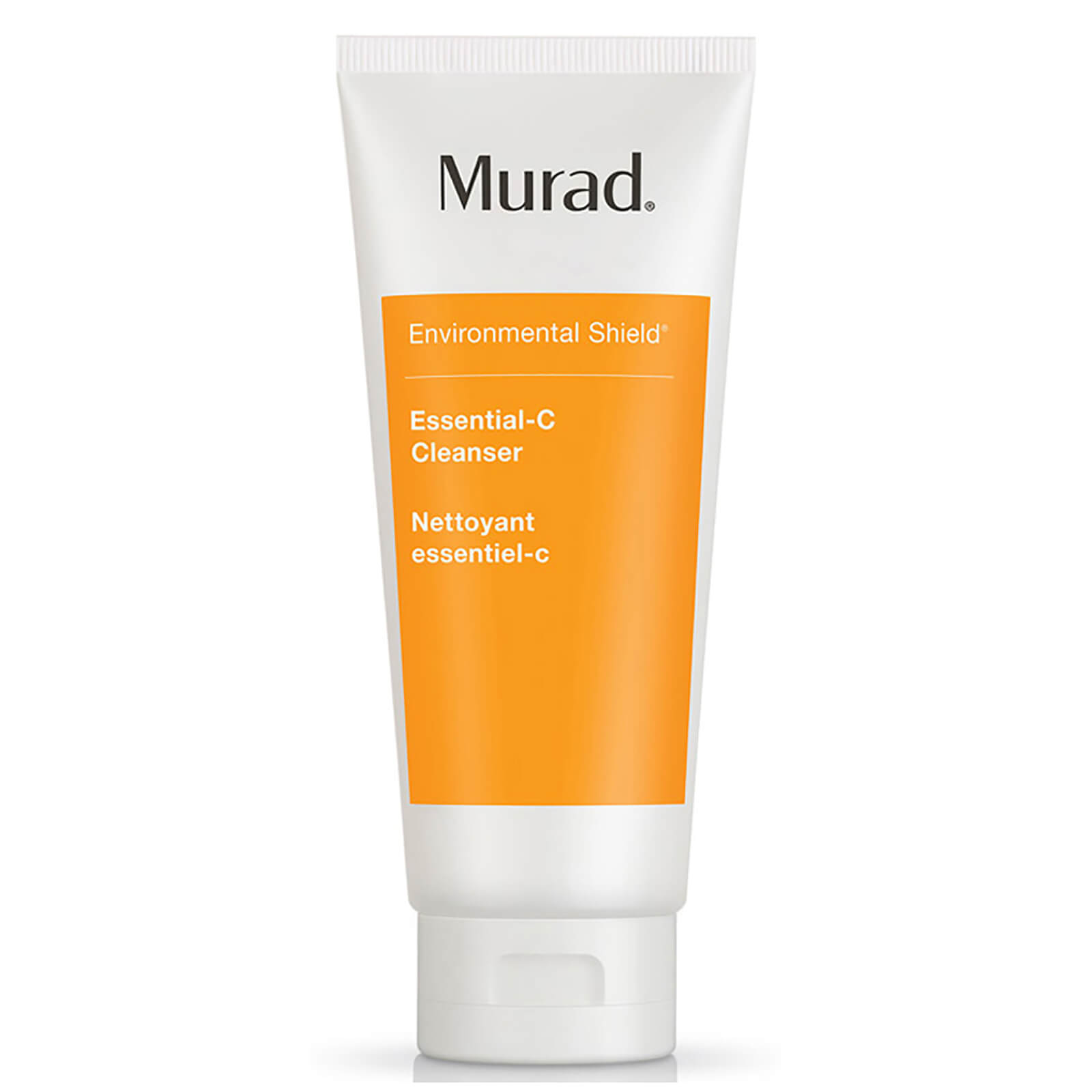 Murad Enivronmental Shield Essential C - Cleanser (200ml)