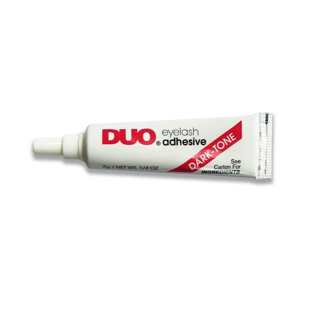 Купить Ardell Duo Striplash Adhesive Glue 7g - Dark