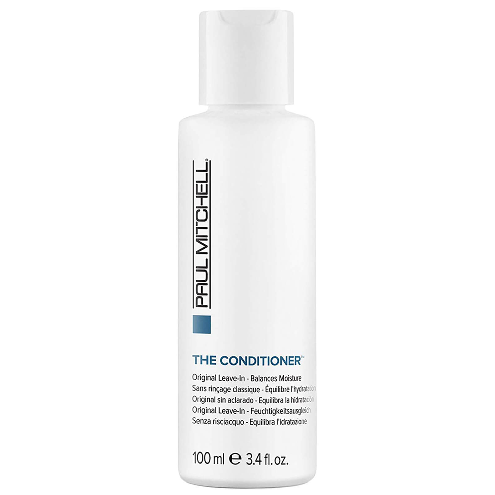 Paul Mitchell The Conditioner (100ml)