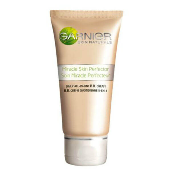 Купить BB крем для лица Garnier Original Light BB Cream (50 мл)