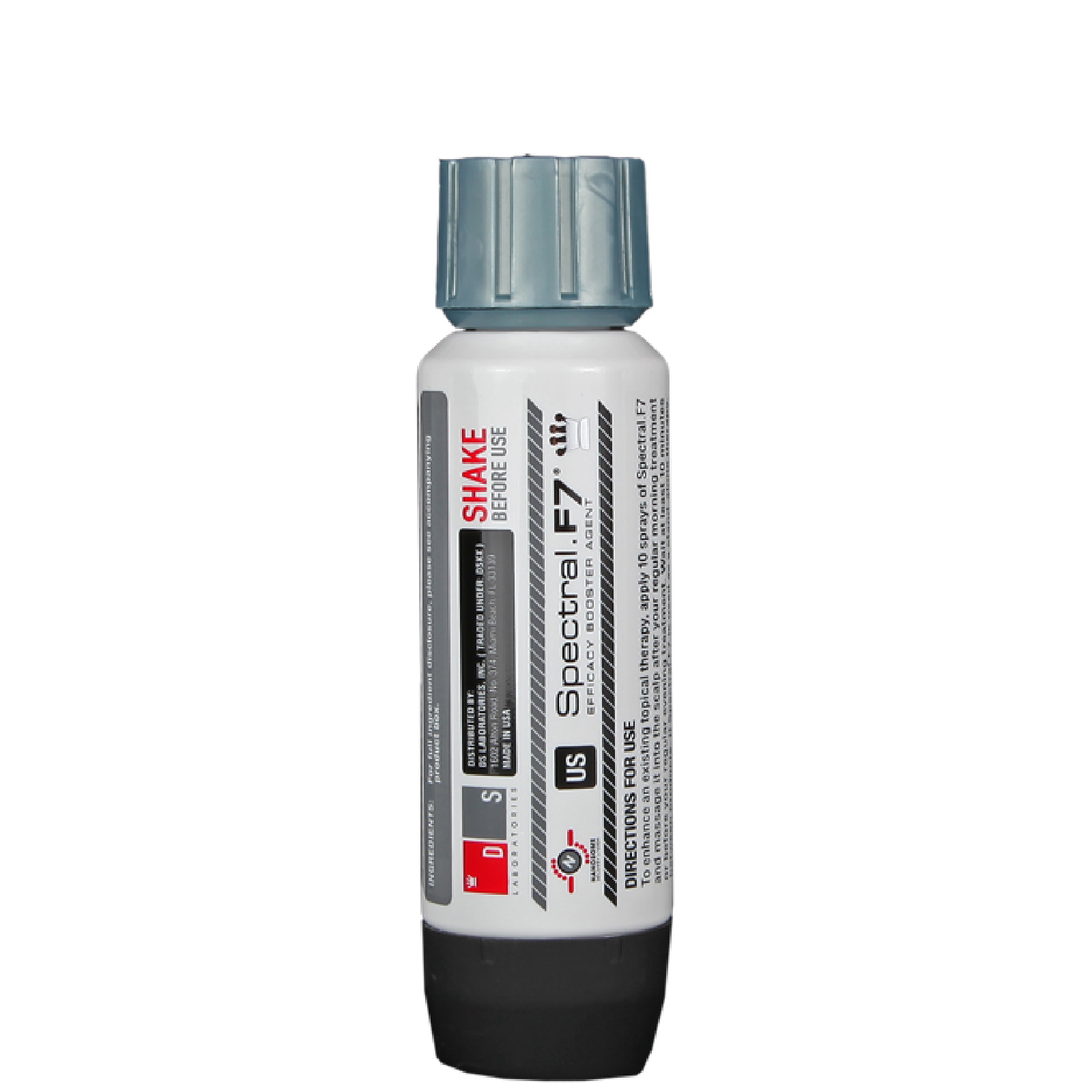 Ds Laboratories Spectral F7 (60ml)