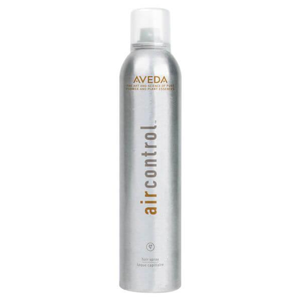 Image of Aveda Air Control Hair Spray (300ml)