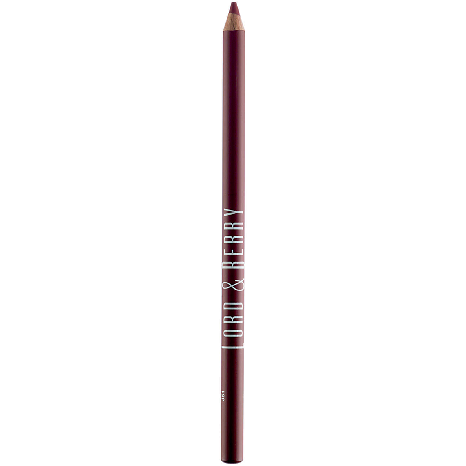 Lord & Berry Ultimate Lip Liner - Toasty