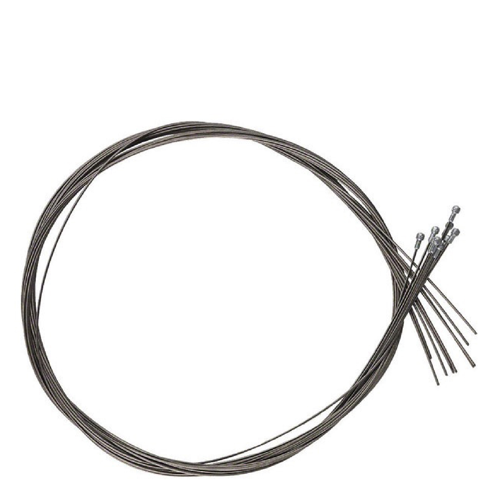 Campagnolo Inner Brake Cable - 10 Pack - One Size - One Colour