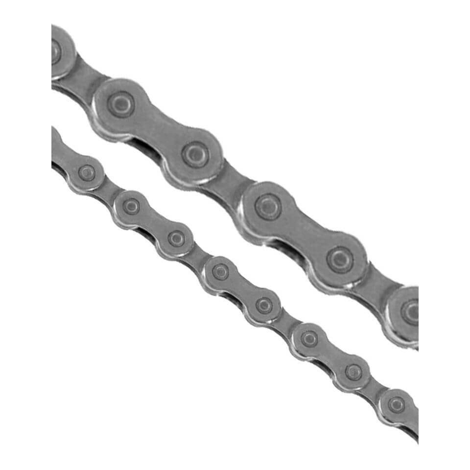 Sram Pc1051 10 Speed Chain - Silver - 114 Links