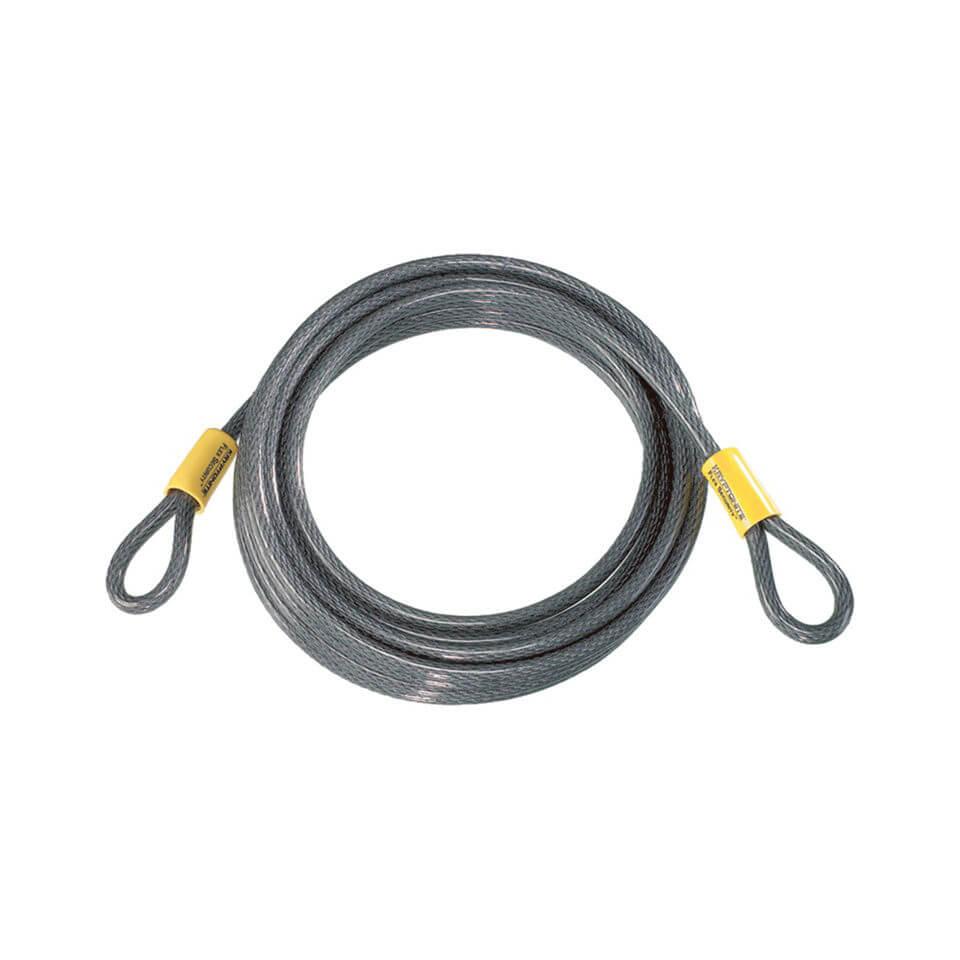 Kryptonite Kryptoflex Cable 9.3 metres