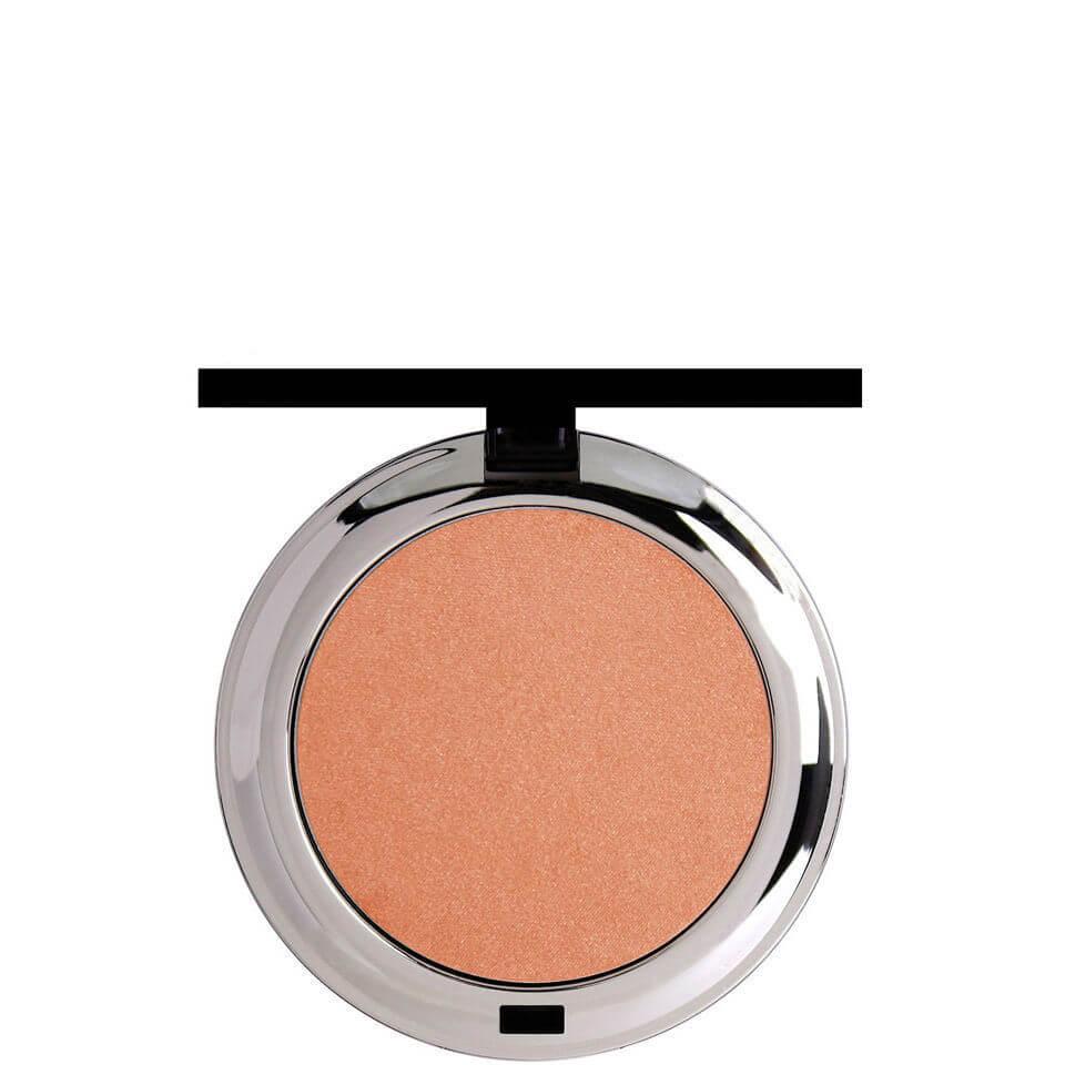 Купить Компактная пудра-бронзатор Bellápierre Cosmetics Compact Bronzer Peony