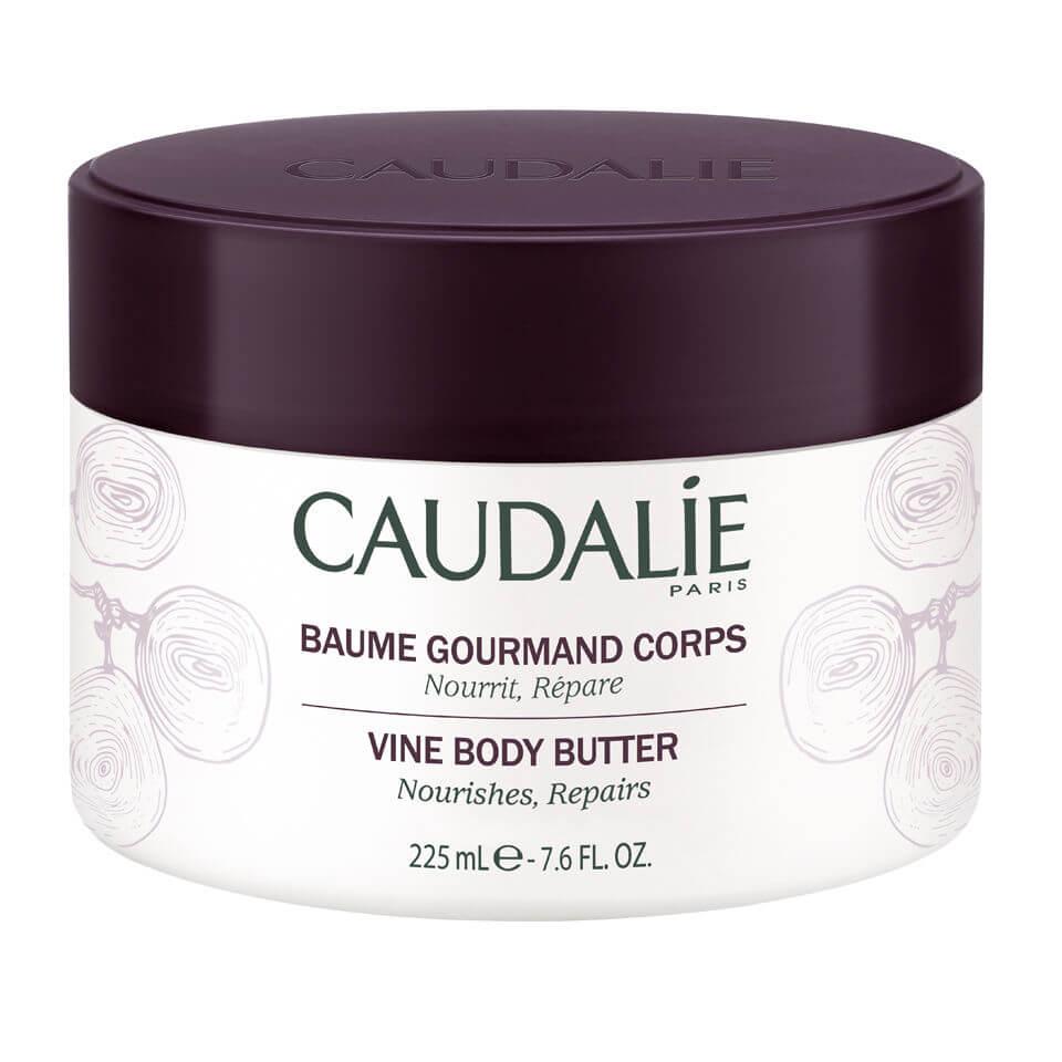 Крем для тела Caudalie Vine Body Butter  - Купить