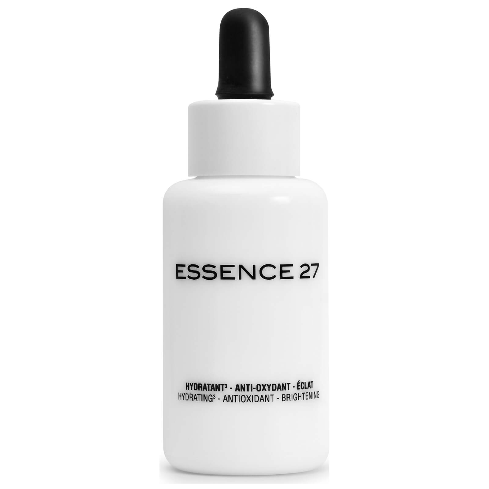 Cosmetics 27 Essence 27 50ml