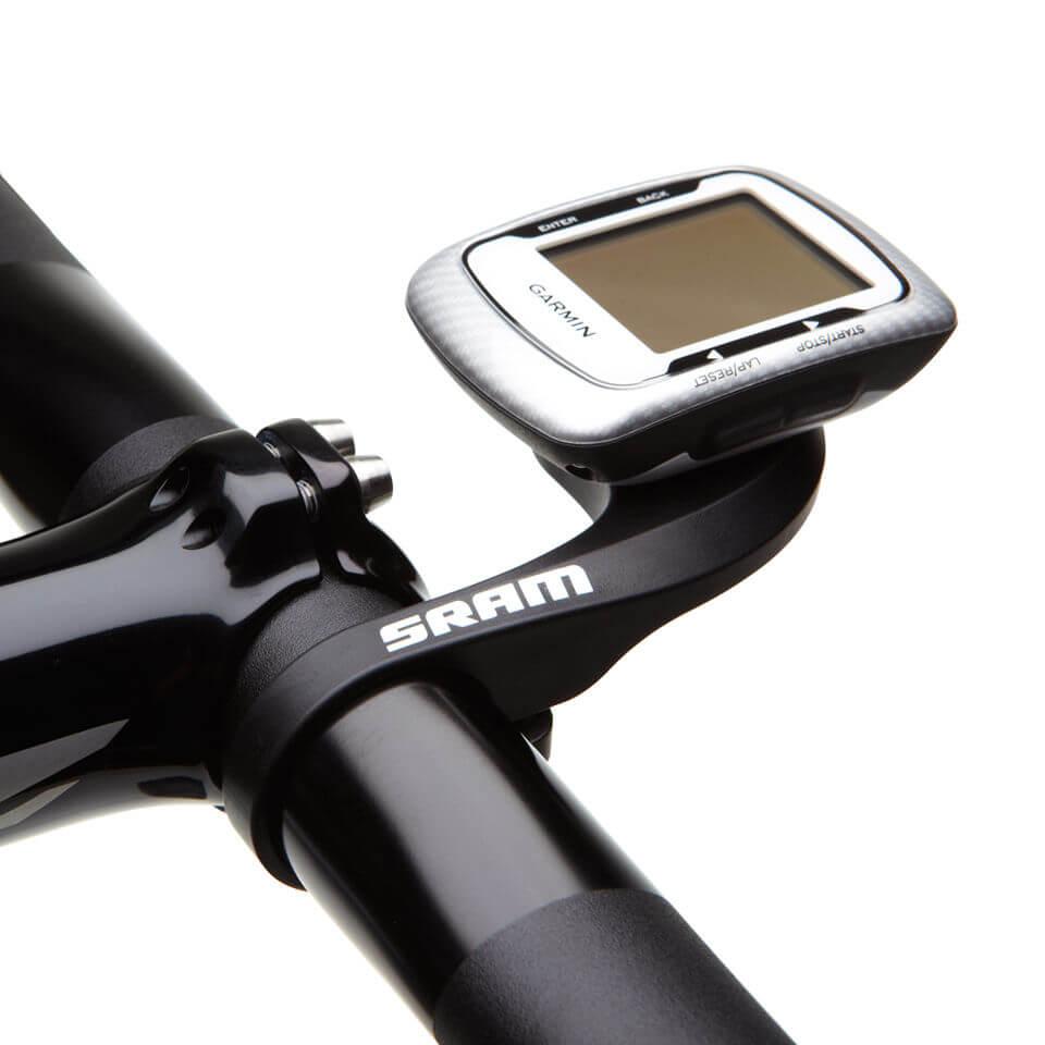 SRAM QuickView Garmin GPS/Computer Mount - Road/31.8mm