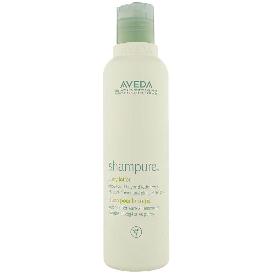 Aveda Shampure Lotion 200ml