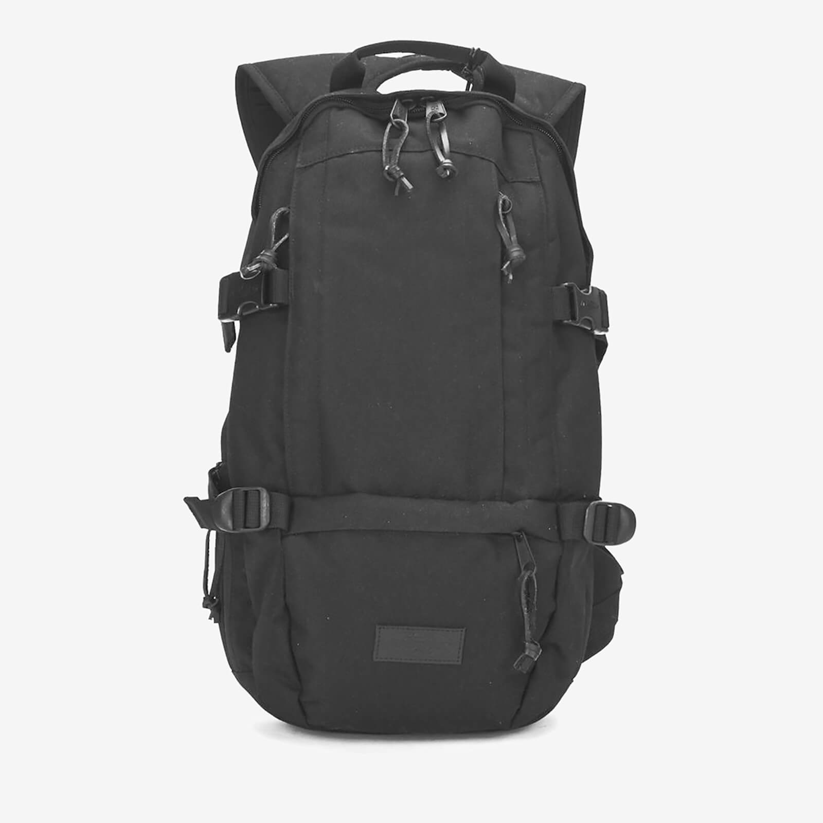 Click to view product details and reviews for Eastpak Mens Core Series Floid Backpack Black.