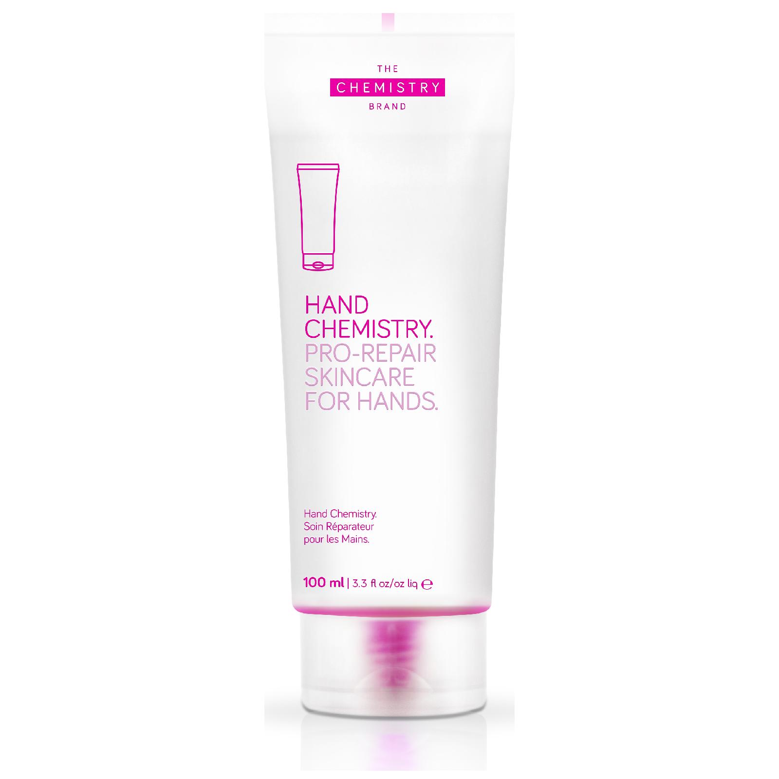 Купить Интенсивный омолаживающий крем для рук The Chemistry Brand Intense Youth Complex Hand Cream (100 мл)