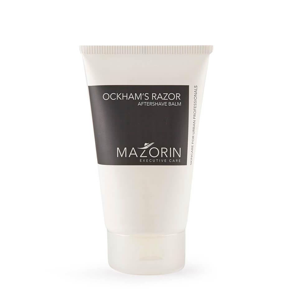 Mazorin Ockham's Razor Aftershave Balm (100ml)