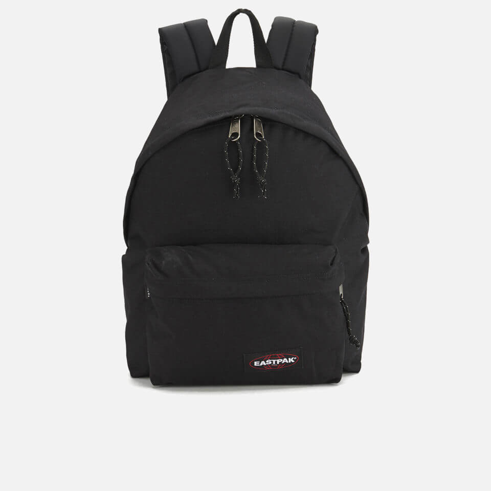 Click to view product details and reviews for Eastpak Padded Pakr Backpack Black.