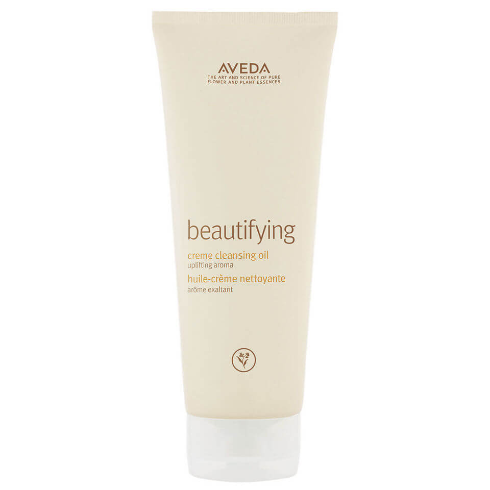 Image of Aveda Beautifying Crème Cleansing olio (200 ml)
