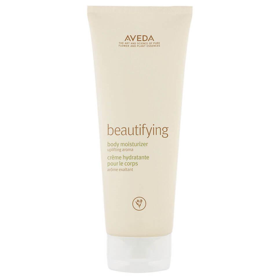 Image of Aveda Beautifying Body Moisturiser (200ml)