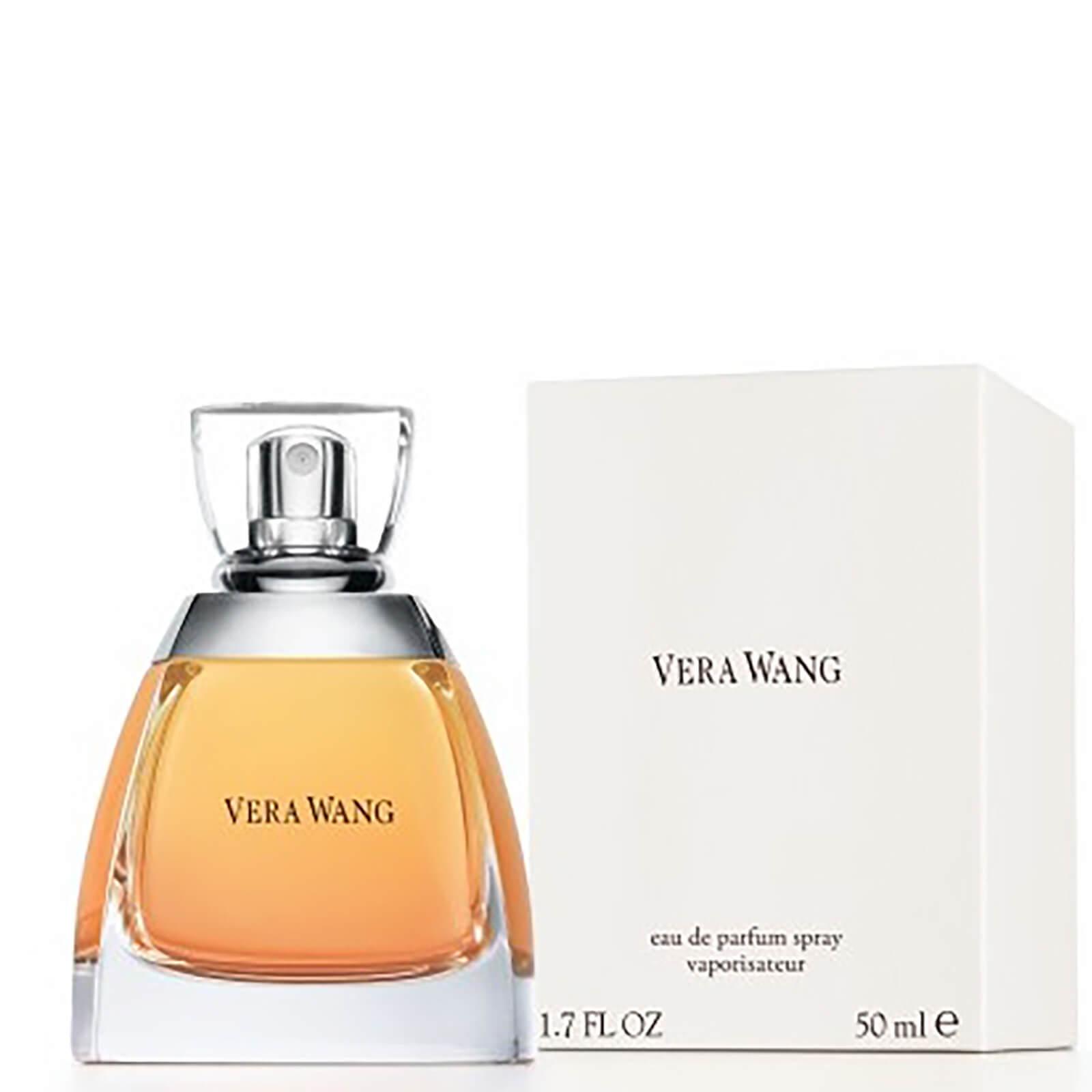 Vera Wang Women Eau de Parfum - 50ml