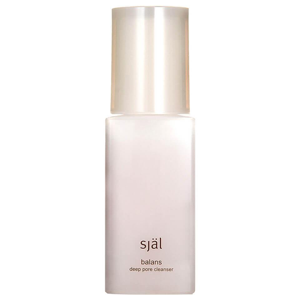 Купить Själ Balans Deep Pore Cleanser (150мл)
