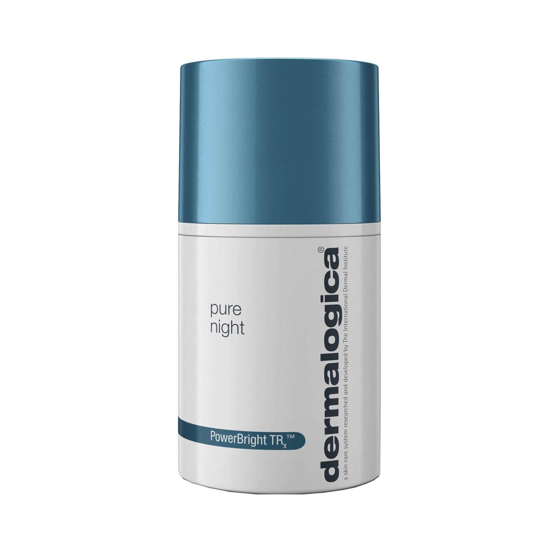 Dermalogica Pure Night - PowerBright TRx (50ml)