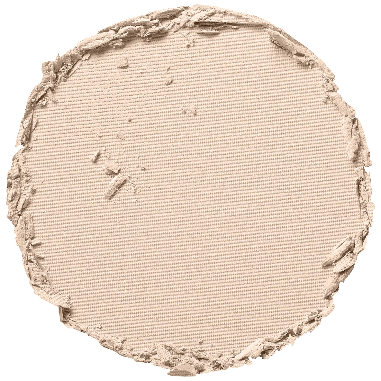 PÜR 4-in-1 Pressed Mineral Make-up 8g (Various Shades) - Porcelain