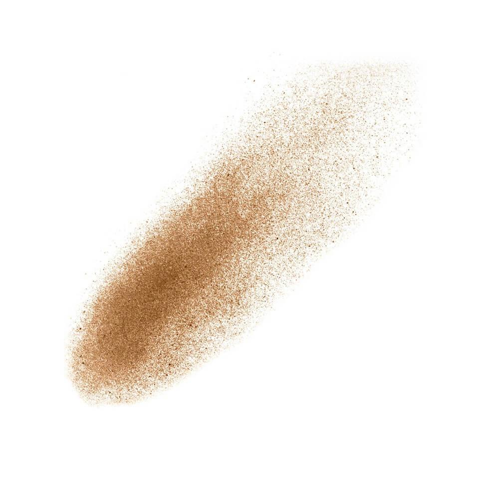 Купить Жидкая тональная основа PUR Summer Collection Liquid Veil 4in1 Spray Foundation - Tan