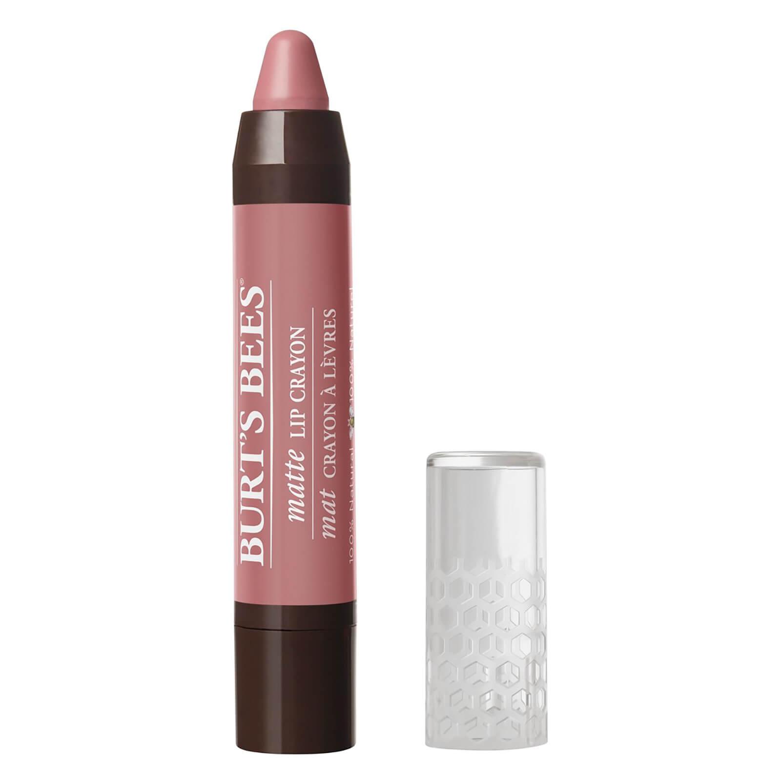 Matter Lippenstift 3.11g - Sedona Sands