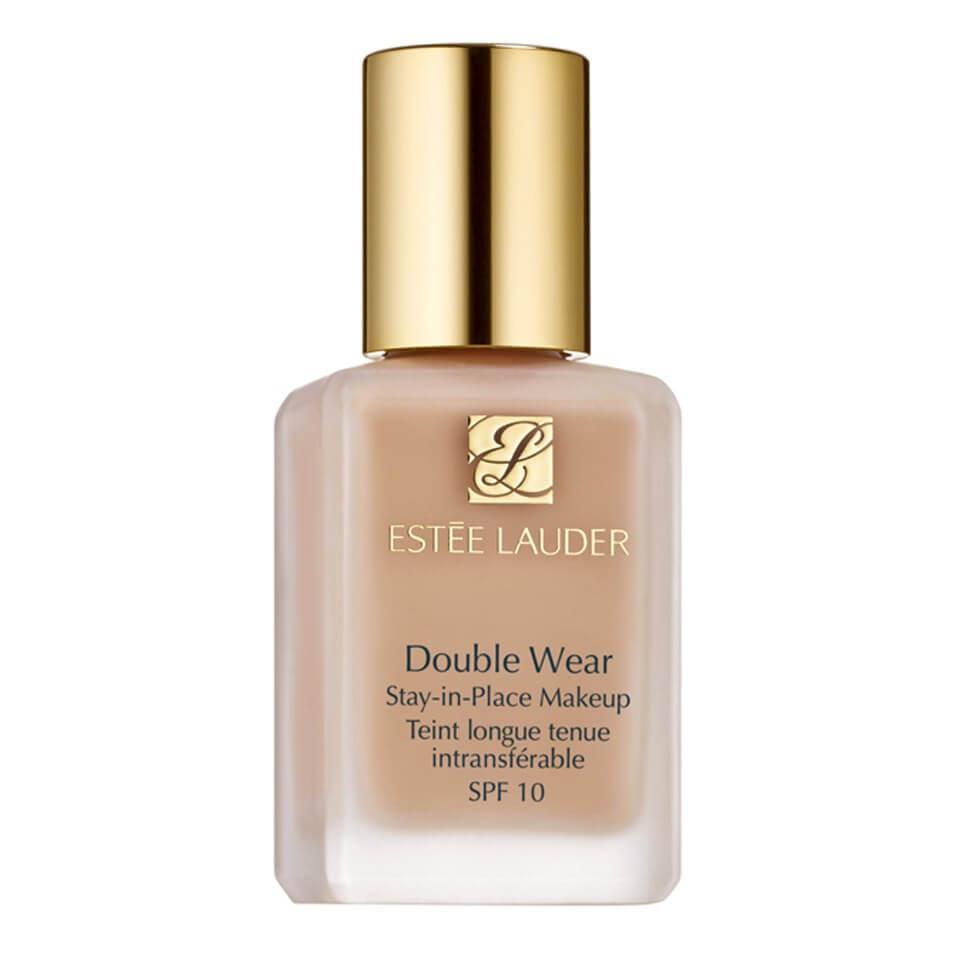 Купить Estée Lauder Double Wear Stay-in-Place Makeup 30ml - 1N2 Ecru