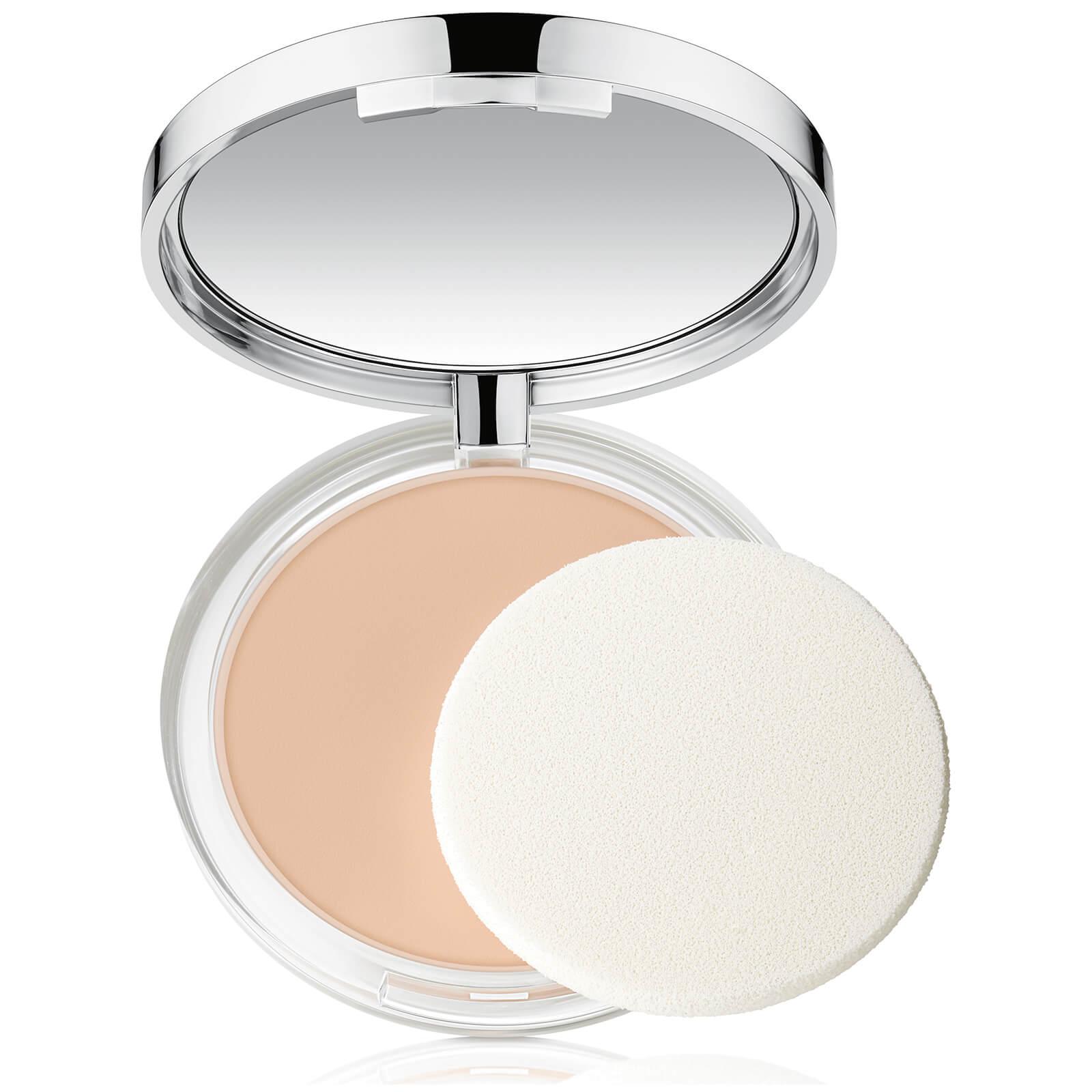 Clinique Almost Powder Makeup SPF15 -meikkipuuteri, 10g - Neutral Fair